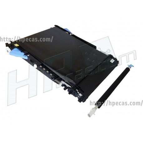HP Kit Intermediate Transfer Belt ITB (CC493-67909)