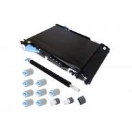 HP Maintenance Transfer Kit (CE249A, CC493-67910)