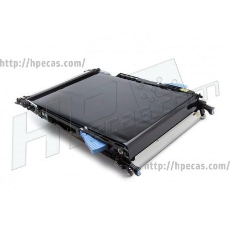 HP Intermediate Transfer Belt ITB (RM1-5575)
