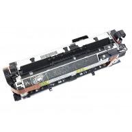 Fusor Original HP Laserjet 600 série (CE988-67902, CE988-67915, RM1-8396) N