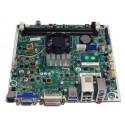 812557-501 HP - ASSY MBD GREENWOODE1 AMD E1601