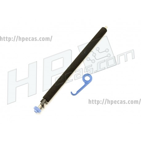 HP Transfer Roller assembly (CB506-67903, RM1-5462, RM1-8491)