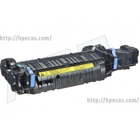 HP LaserJet CM4540,CP4025,CP4525,M651,M680 Fuser 220V (CC493-67912, CE247A) C