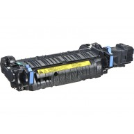 Fusor Original HP Laserjet CM4540, CP4025, CP4525, M651, M680 220V (CC493-67912, CE247A) N