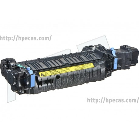 HP LaserJet CM4540,CP4025,CP4525,M651,M680 Fuser 220V (CC493-67912, CE247A) N