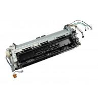 HP Fusor 220V Original LJ M452,M377,M477 Duplex (RM2-6435, RM2-6461)