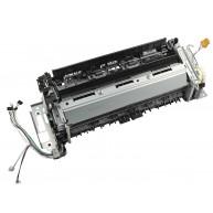 Fusor Original HP Laserjet M425, M477 série (RM2-6436)