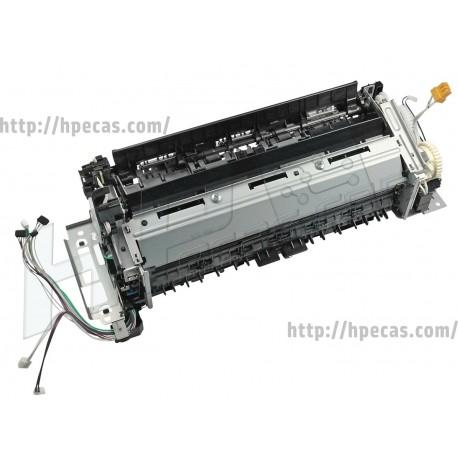 HP Fusor 220V Original LJ M452,M477 Simplex (RM2-6436)