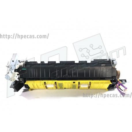 CANON Fuser 220V for IR2230, IR2270, IR2830, IR2870, IR3025, IR3025N (FM2-0357, FM3-1279) N
