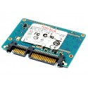 HP 8GB Solid State Disk Memory (CE502-67914, CE707-67901, CE707-67915, CE988-67907, CF116-67916, PSA1-XMA51, SDSA4AH-008G)