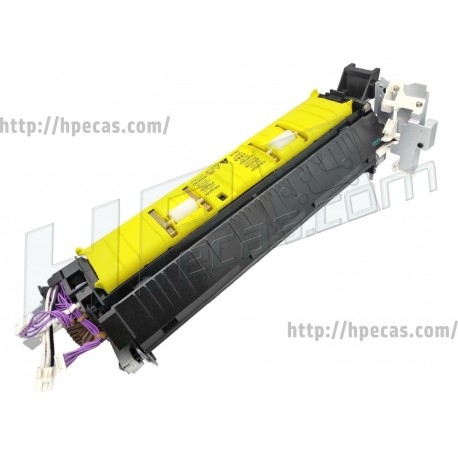 CANON Fuser 220V for IR3030, IR3030A, IR3035, IR3035N, IR3045, IR3530, IR3570, IR4530, IR4570 (FM2-1787, FM3-1294) N