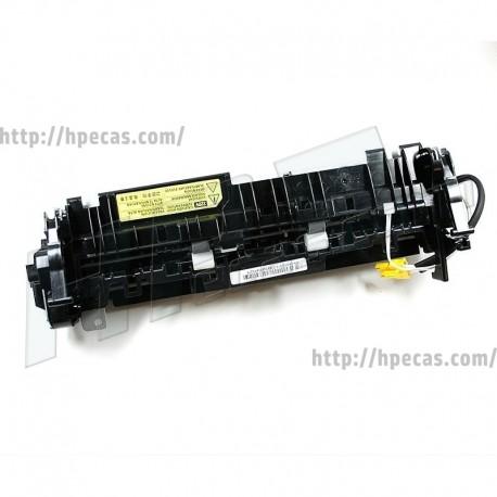 Fusor Original SAMSUNG 220V (JC91-01034B)