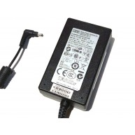 HP AC Adapter 36W 12V 3A APD (649156-001, 649516-001, DA-36P12)