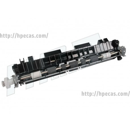 HP Registration Roller assembly (RM1-4841)