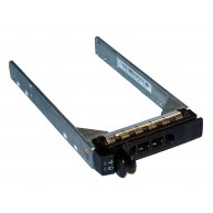 "DELL 2.5"" SAS/SATA Tray Caddy (KF248, F830C, H226C) R"