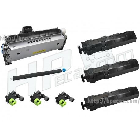 Lexmark Maintenance Kit 220V (40X8421)