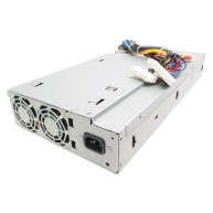 Dell Fonte Alimentação 460W Precision 650, PowerEdge SC1420 (D0865, J3676, NPS-460BB C)
