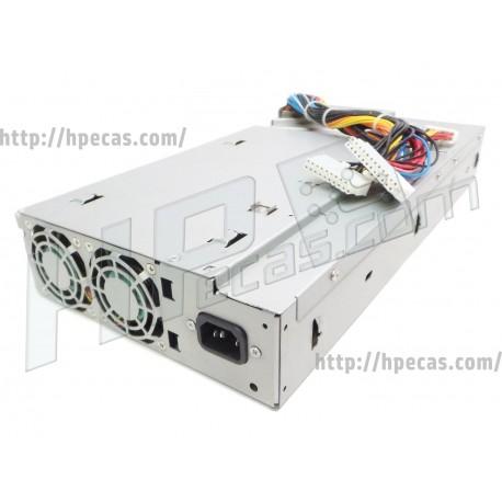 Dell Fonte Alimentação 460W Precision 650, PowerEdge SC1420 (D0865, J3676, NPS-460BB C)