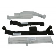 HPE Air Baffle kit (686224-001) R