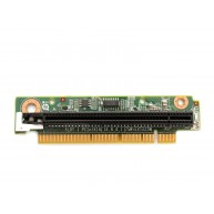 HPE PCIe Riser Board x16, Full Height, Half Length (685184-001) R