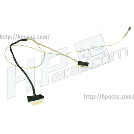 HP LCD Cable Non-TouchScreen Models (924930-001) N