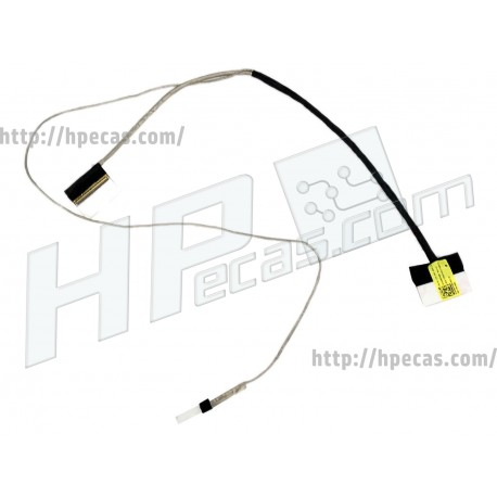 HP Cable Lcd TS (924932-001) N