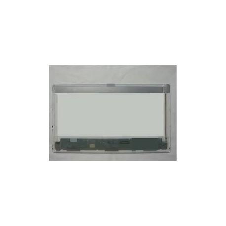 """MONITOR TFT 15.6"""" WXGA 1366X768 LED HP 605804-001"""