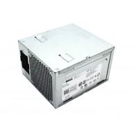 Dell Precision T3500 Non-Redundant Power Supply 525W (0G05V, 6W6M1, M821J, M822J, U597G, X008G) R