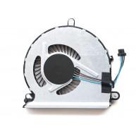 HP CPU Fan Pavilion 15-AU, 15T-AU, 15-AW, 15Z-AW (856359-001, 0FHG50000H)