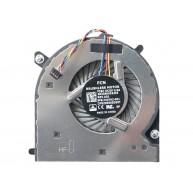 HP CPU Fan Elitebook 740 G1/G2, 745 G1/G2, 750 G1/G2, 755 G1/G2, 840 G1/G2, 850 G1/G2, ZBook 14 G1/G2 (730792-001)