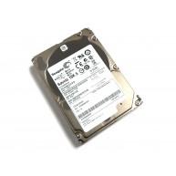 """HDD FUJITSU 300GB 6G 10K SAS 2.5"""" SFF HS (9TE066-040, A3C40136632, S26361-F5247-B130, S26361-F5247-E130, S26361-F5247-L130, ST9300605SS) R"""