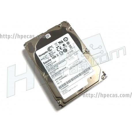 "HDD 300GB 6G 10K SAS 2.5"" SFF HS 9TE066-040,A3C40136632,S26361-F5247-B130,S26361-F5247-E130,S26361-F5247-L130,ST9300605SS"