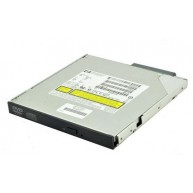 397928-001 HP Leitor DVD Slim