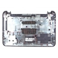 Chassis Bottom HP PAVILION 15-B1 series (717147-001)