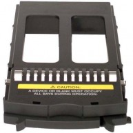 "HPE 3.5"" LFF Dummy Caddy (349460-005, 460022-001) R"