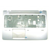 "HP PROBOOK 640 G2, 640 G3, 645 G2, 650 G2, 650 G3, 655 G2 Top Cover 15"" TouchPad e Pointing Stick (840752-001)"