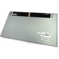 "LCD 23"" 1920x1080 WUXGA FHD WLED (745419-001, 788027-001, 833720-001, LTM230HL08)"