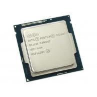 Processor Intel G3260T SR1KW 2.9GHz 35W 3MB C-0 (46K05, 38044529, 738518-044, 820589-001, KC.32601.DET, V26808-B9123-V14)