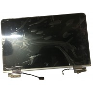 """HP Display Assembly 15.6"""" TouchScreen UHD Panel (841265-001)"""