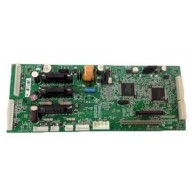 IR4041K512NR HP Scanner Control Board 4730 Series (R)
