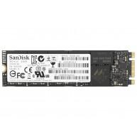 HP 256GB SSD M.2 2260 PCIe drive (L3M57AA)