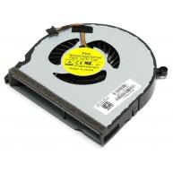 HP ENVY 17-N, 17-R FAN (813798-001, 818839-001, DFS661605PQ0T, MF75120V1-C270-S9A)