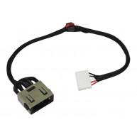 Lenovo ACLU1 DC-IN Cable UMA 24cm (90205113 35013379, DC30100LF00)