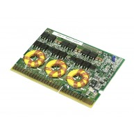 HPE Processor Power Module PPM, Voltage Regulator Module 12V, 0.81A (289564-001, 292718-001, 266284-001) R