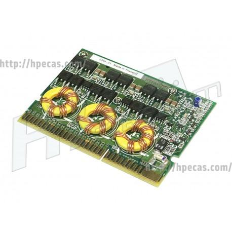 HPE Processor Power Module PPM, Voltage Regulator Module 12V, 81A (289564-001, 292718-001, 266284-001) R