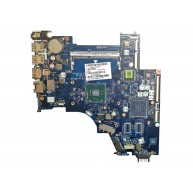 HP 15-BS, 15-RA Motherboard UMA Celeron N3060 processor WIN (924753-601, 939605-601, 940742-601)