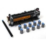 Kit de Manutenção Original HP Laserjet P4000 série (CB389A)