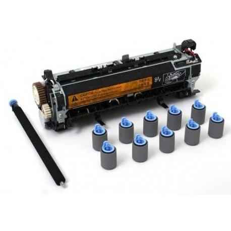 CB389-67901 HP Kit Manutenção P4000 Series