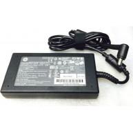 730982-001 HP - FLORA 120W EPS 88 EFF 19.5V 3P