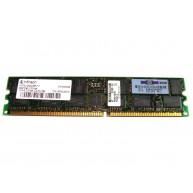 HP 1GB 2R PC-2100R DDR-266 REG CL2 ECC 2.5V STD (261585-041, 287497-B21, 300701-001, 353454-001) R